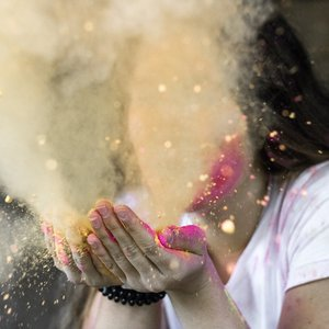 Image for The Magical Potion Of Gratitude - The Results Are Phenomenal