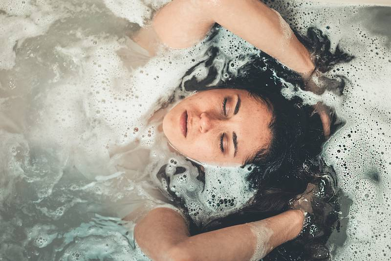 Image for Is Self Care Selfish?