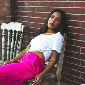 Image for 4 Reasons Why You're Suffering From Fatigue & What To Do About It